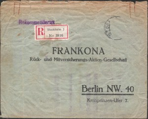 19300806 002a