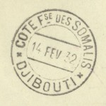 19320213 001b