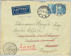 19330113 001a