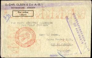 19340503 010a