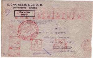 19340503 011a