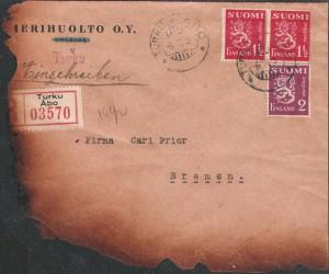 19340706 005a