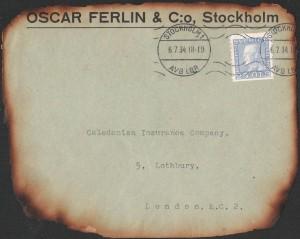 19340706 008a