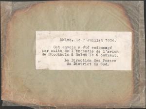 19340706 008b