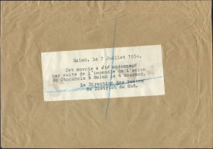 19340706 010c