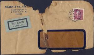 19340706 012a
