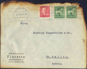 19340706 014a