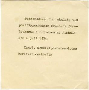 19340706 139b