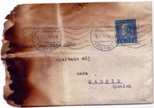 19340706 179a