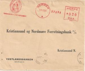 19360616 001a
