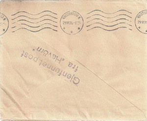 19360616 001b