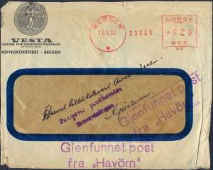 19360616 002a