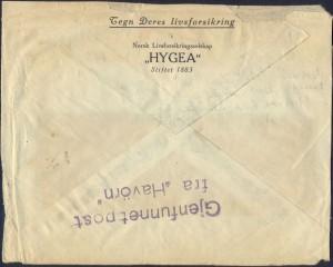 19360616 002b