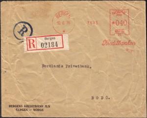 19360616 005a