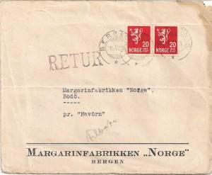 19360616 009a