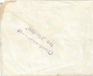 19360616 009b