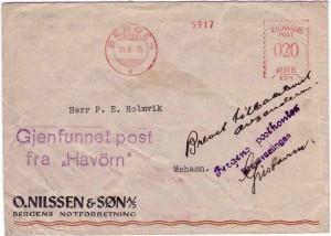19360616 054a