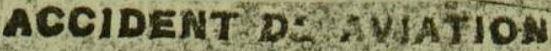 19370312 B