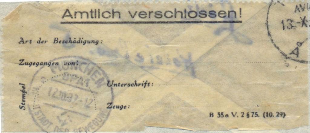 19371001 B