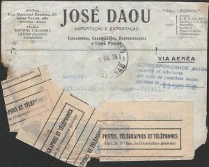 19380323 001a