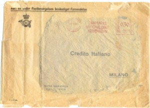 19381001 002a