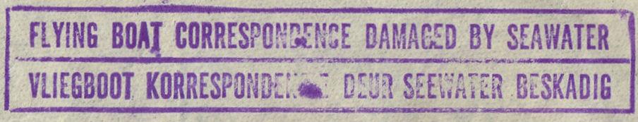 19390501 A