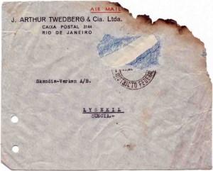 19390502 025a