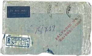19390612 001a