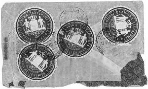 19390612 001b