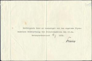 19390815 001c