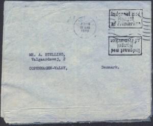 19390815 003a