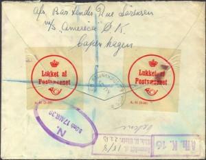 19390815 004b