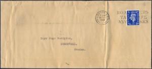 19390815 009a