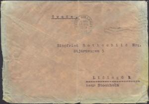 19390815 010a