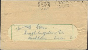 19390815 017a