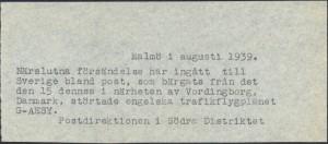 19390815 017b