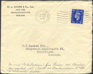 19390815 033a