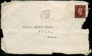 19390815 081a