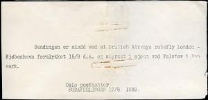19390815 081c