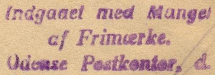19390815 A-a