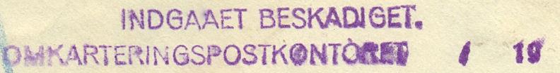 19390815 B-a