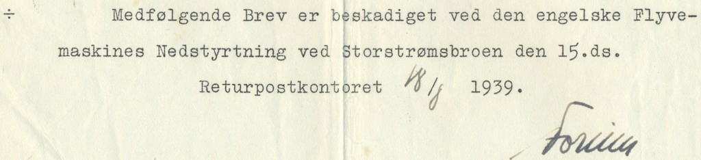 19390815 D