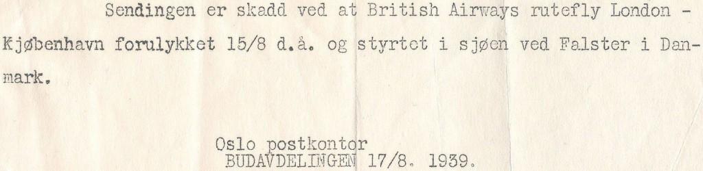 19390815 E-a