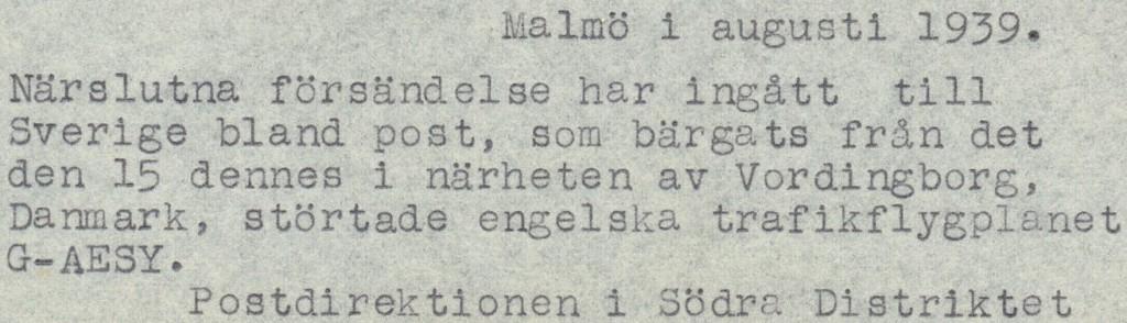 19390815 F-c