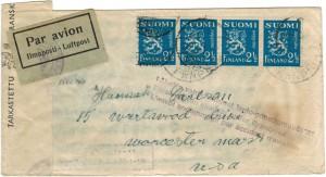 19411107 290a