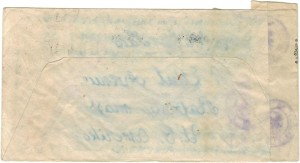 19411107 290b