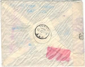 19411107 367b