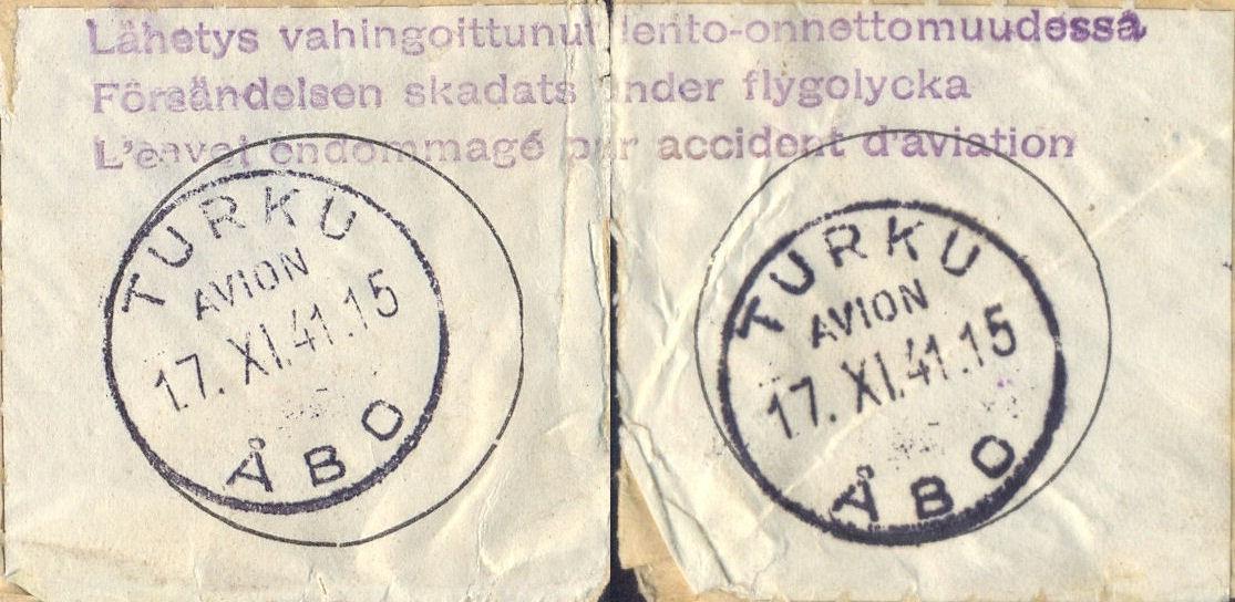 19411107 B