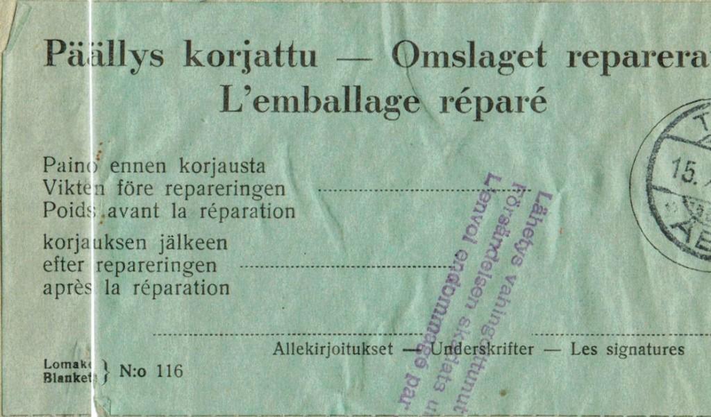 19411107 C-a