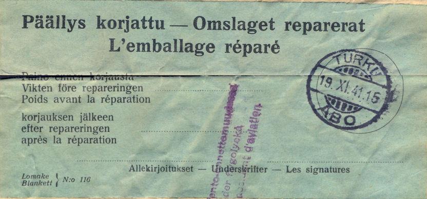 19411107 C-b